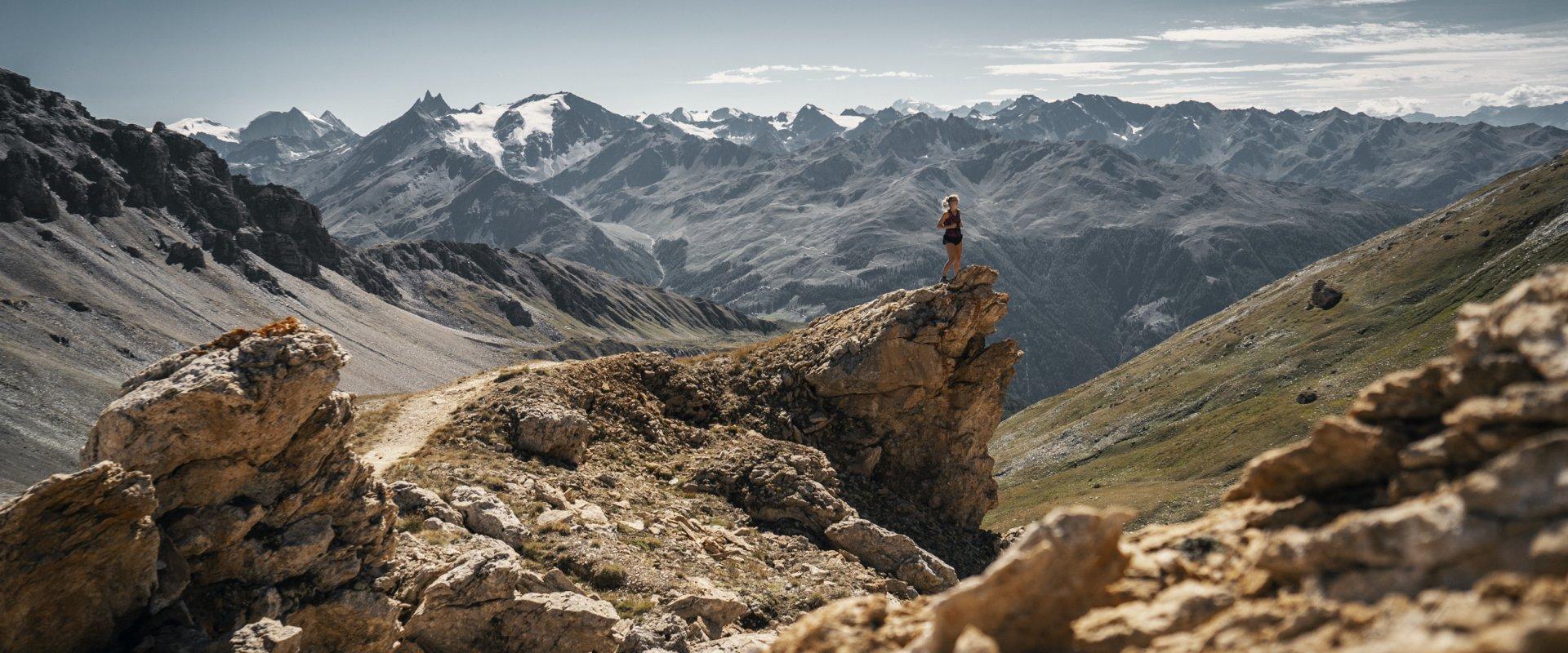 En route vers les plus beaux paysages !