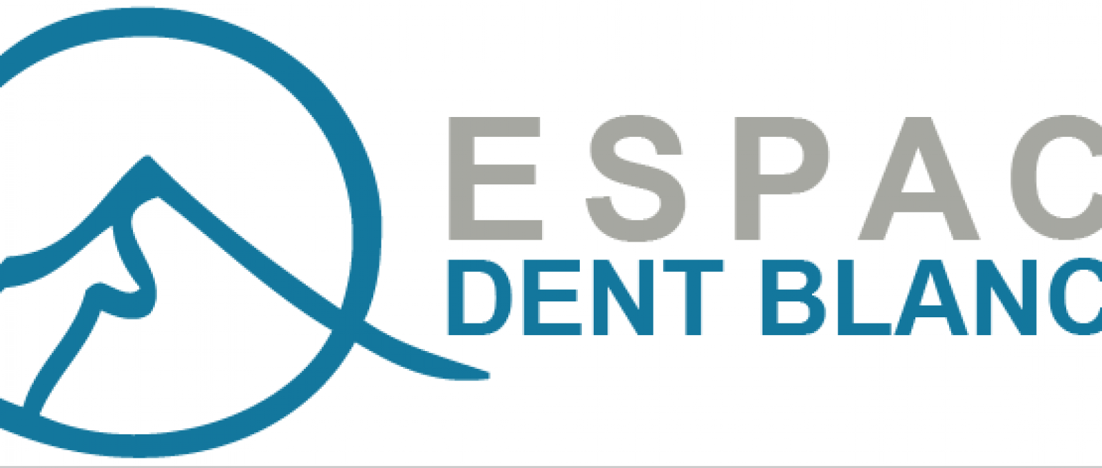 Tarifs d'Espace Dent-Blanche