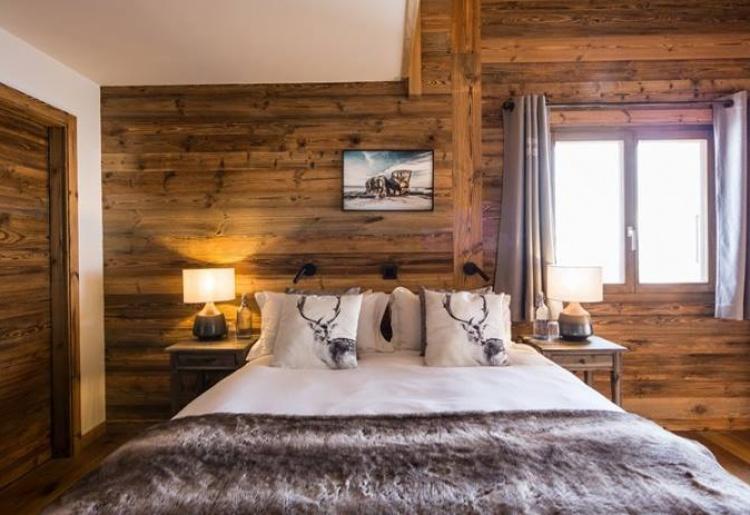 Hôtel Resort