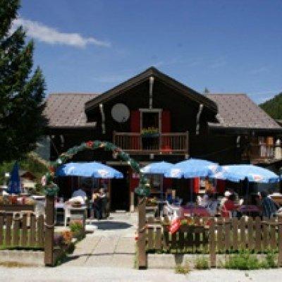 Camping du Val des Dix