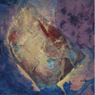 Exposition de peintures de Sabine Tabachnik