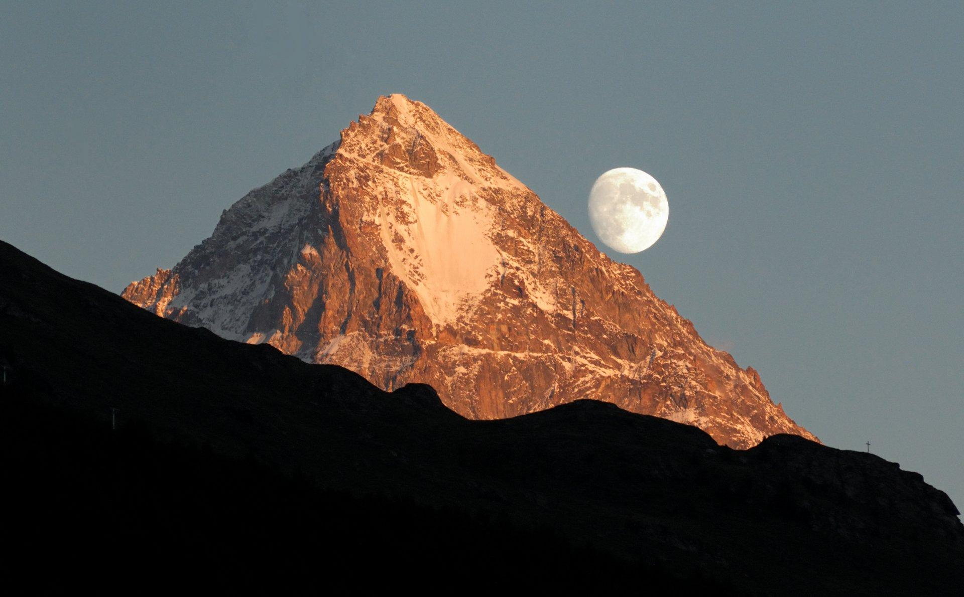 15ème Nuit Suisse de la randonnée