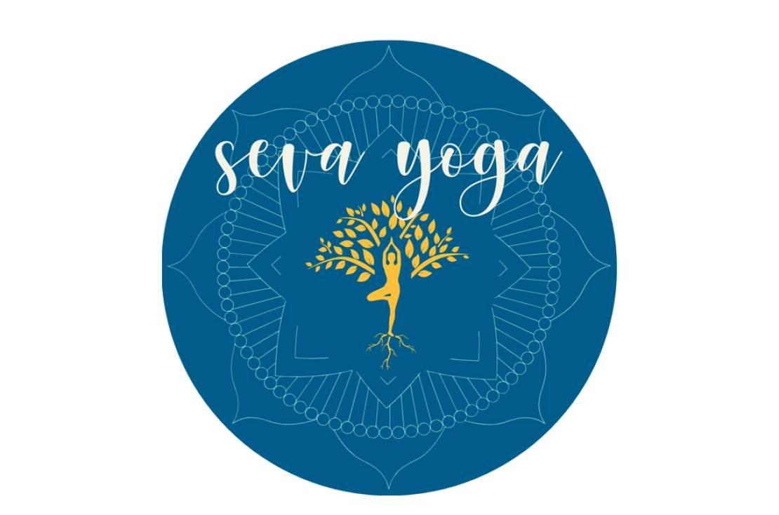 Seva Yoga