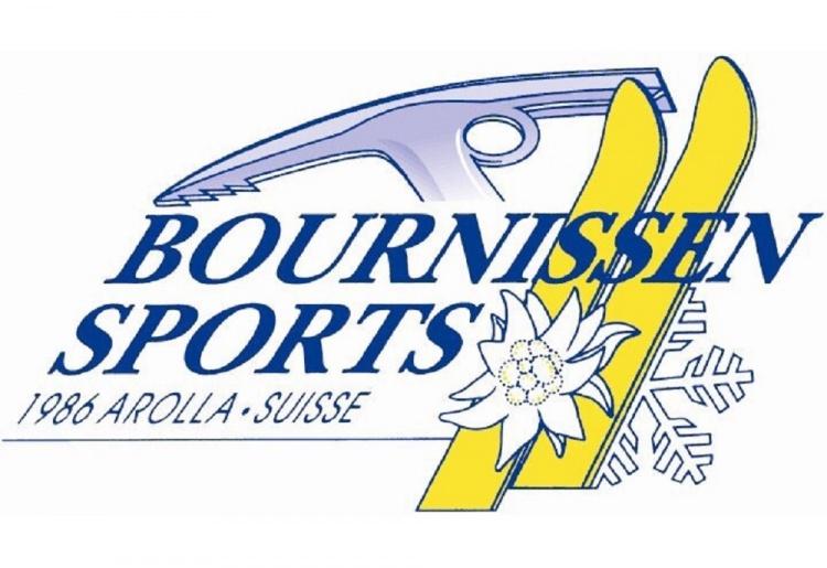 Bournissen Sports