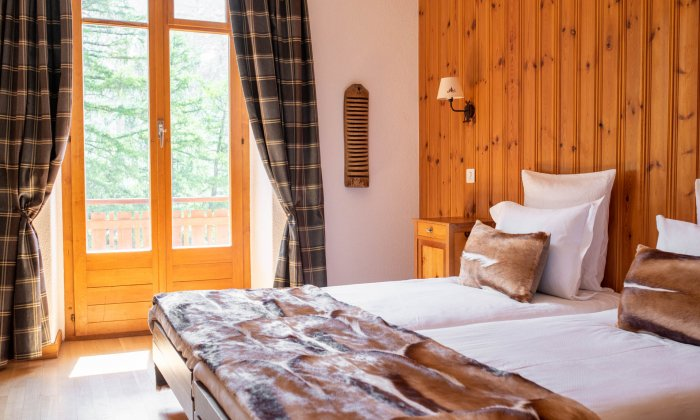 Offer - Héliski Grand Hôtel & Kurhaus Arolla