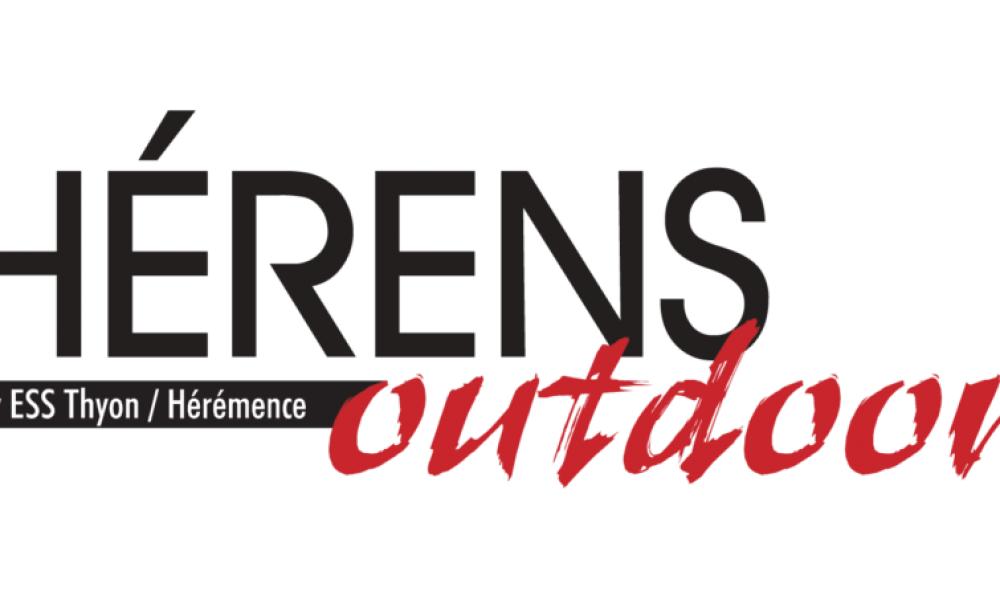 Hérens Outdoor - NEW !-47042