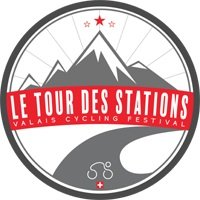 Le Tour des Stations