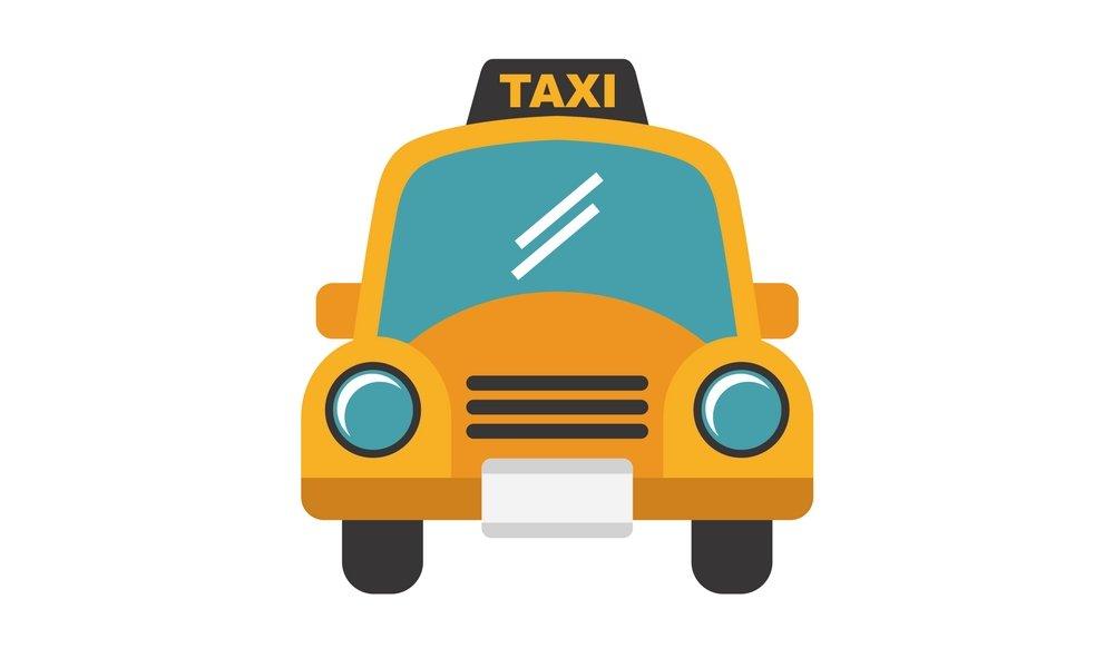 Thyon Taxi Service