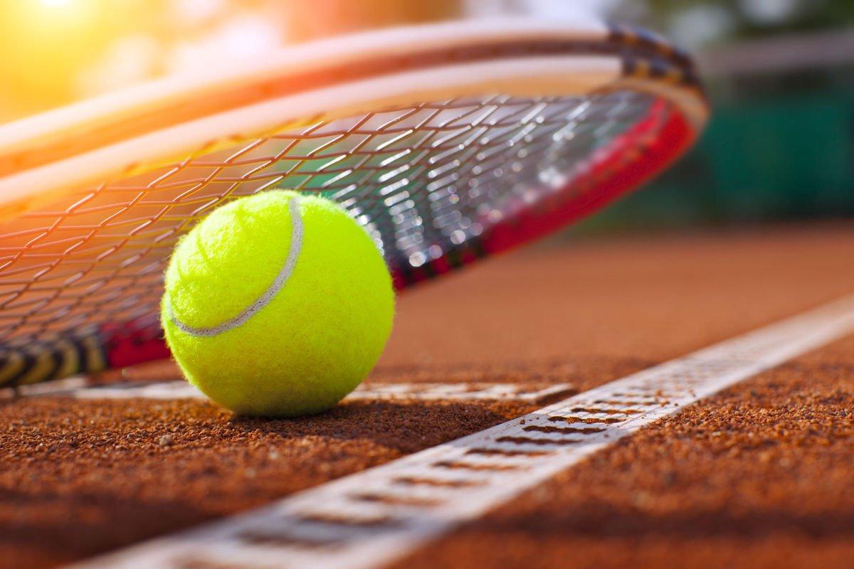 Tennis Hérémence