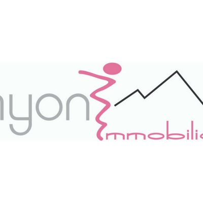 Agence Thyon Immobilier