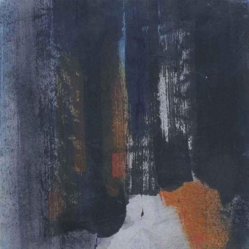 Exposition de peintures - Martine Rouiller